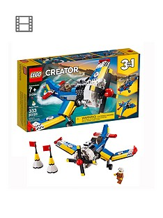 lego-creator-31094nbsprace-plane