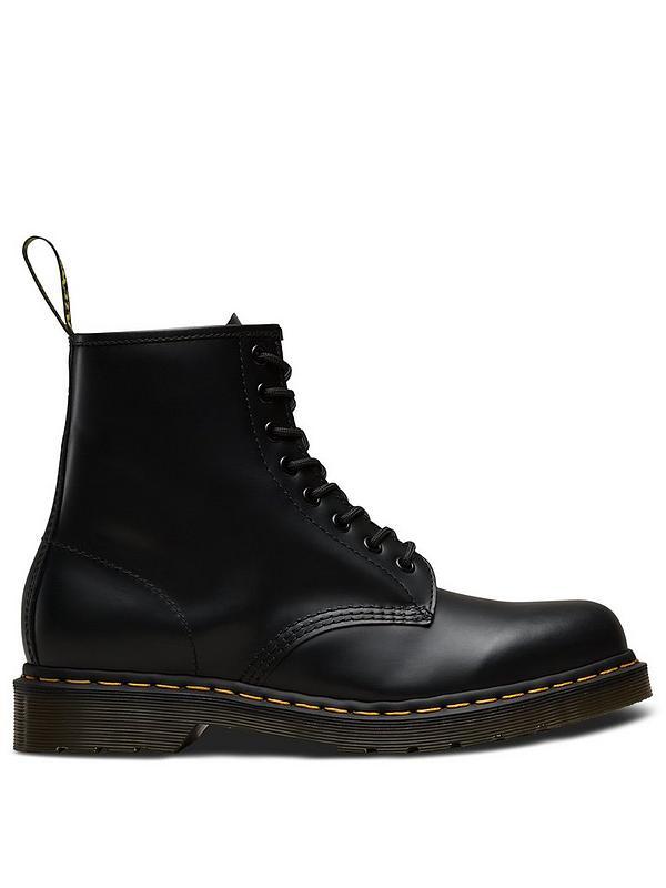 zamówienie online nowy haj autentyczna jakość 1460 Ankle Boots - Black