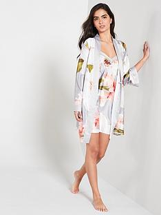 b-by-ted-baker-b-by-baker-chatsworth-kimono