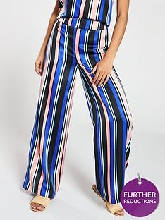 v-by-very-satin-stripe-wide-leg-trouser-stripe