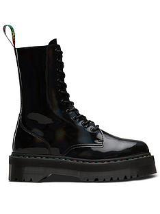 dr-martens-hi-rainbow-calf-boots-black