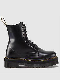 dr-martens-jadon-ankle-boots-black