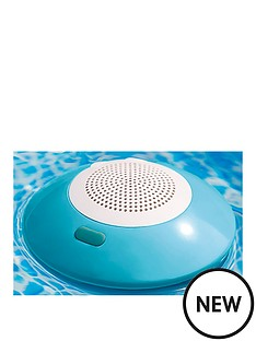 intex-floating-bluetoothnbspspeaker-with-led-light