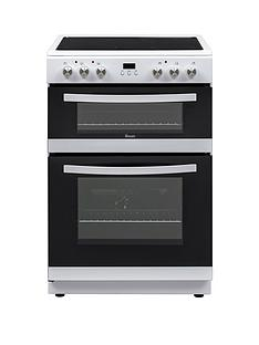 swan-swan-sx15880w-60cm-double-electric-cooker-white