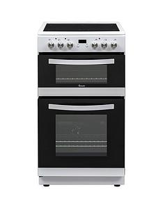 swan-swan-sx15821w-50cm-twin-electric-cooker-white