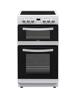 swan-sx15821w-50cm-twin-electric-cooker-white