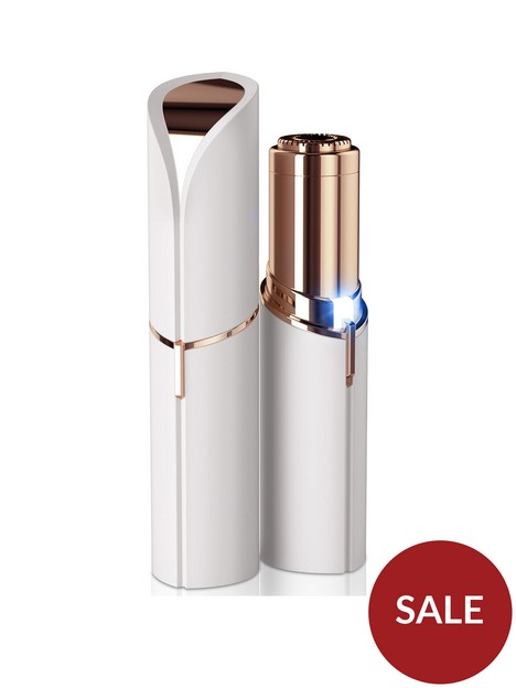 jml-finishing-touch-flawless-rechargeable-hair-remover