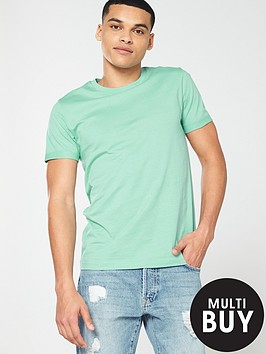 v-by-very-essential-crew-neck-t-shirt-mint