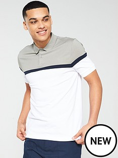 v-by-very-cut-amp-sew-polo-shirt-multi-coloured