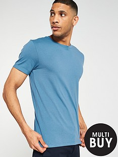 v-by-very-crew-neck-t-shirt-airforce-blue
