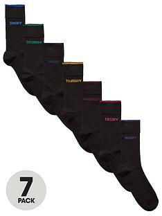 v-by-very-7pk-slogan-socks