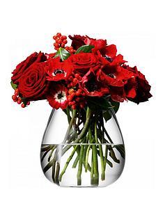 lsa-flower-table-bouquet-vase-h17cm