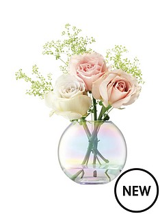 lsa-international-pearl-vase-ndash-11-cm-tall
