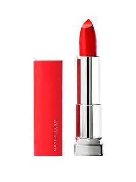 Maybelline Maybelline Color Sensation Lipstick Picture