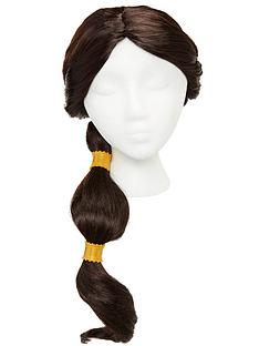 disney-princess-jasmine-hair-extension
