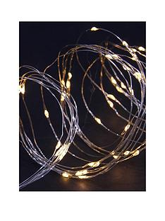 noma-100-solar-warm-white-led-copper-wire-multi-function-lights