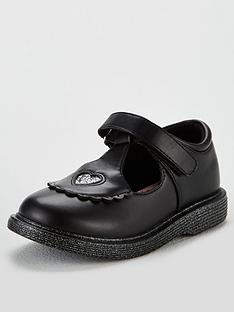 v-by-very-girls-kitty-glitter-heart-and-sole-t-bar-school-shoes-black