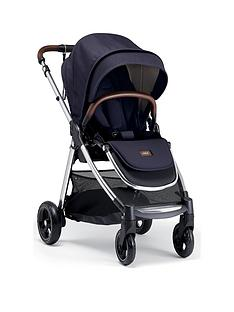 mamas-papas-flip-xt3-pushchair