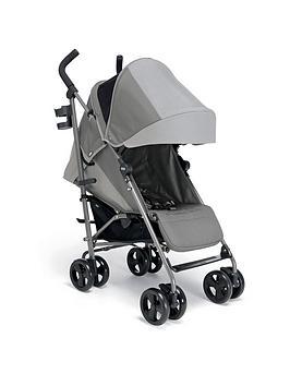 mamas-papas-mamas-and-papas-tour3-pushchair
