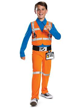 lego-lego-movie-2-emmett-jumpsuit-child-costume