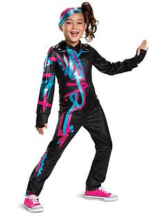 lego-movie-2-wyldstyle-childs-costume