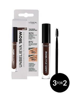 loreal-paris-unbelieva-brow