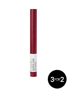 maybelline-stay-ink-crayon