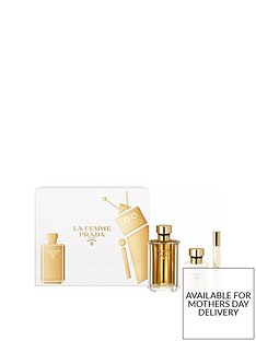 prada-prada-femme-100ml-eau-de-parfum-100ml-body-lotion-10ml-spray-giftset