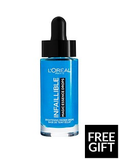 loreal-paris-infallible-prep-essence-01-universal