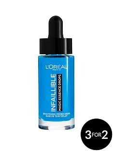 loreal-paris-infallible-skin-prepping-essence