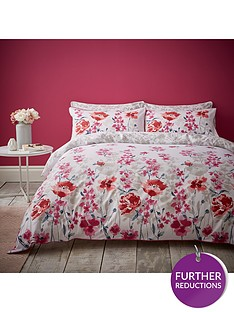 fox-brooke-meadow-duvet-cover-set
