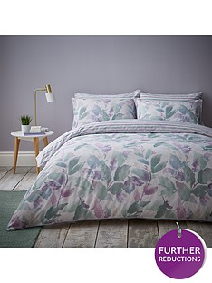 fox-brooke-nbspleaves-duvet-cover-set