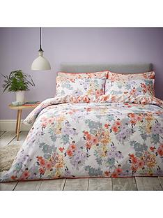 fox-brooke-blooms-duvet-cover-set