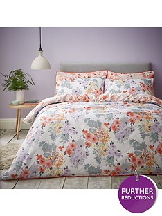 fox-brooke-blooms-duvet-cover-set