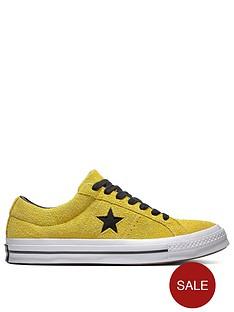converse-one-star-yellowwhite