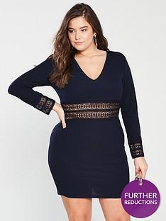 Plus Size | Ax paris | Women | www.littlewoods.com