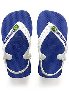 havaianas-baby-brasil-logo-flip-flop