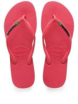 havaianas-slim-brasil-logo-flip-flop