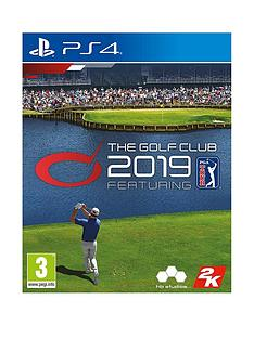 playstation-4-the-golf-club-2019--ps4
