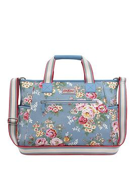 cath-kidston-cath-kidston-all-nappy-bag-candy-flowers