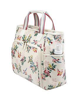 cath-kidston-cath-kidston-all-nappy-bag-spring-birds
