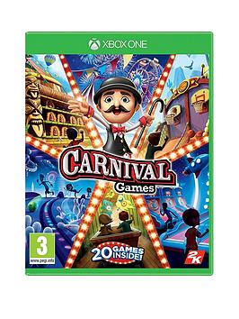 xbox-one-carnival-games-xbox-one