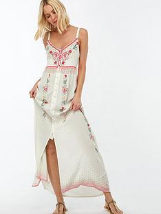 accessorize-amalfi-printed-embellished-beach-maxi-dress-white