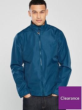 barbour-rye-jacket