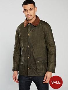 barbour-lightweight-ashby-wax-jacket