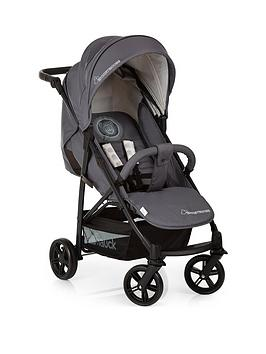 mickey-mouse-hauck-disney-rapid-4x-pushchair--mickey-cool-vibes