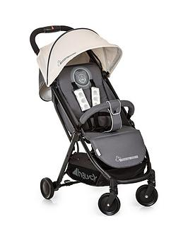 Mickey Mouse Mickey Mouse Hauck Disney Swift Plus Pushchair- Mickey Cool  ... Picture