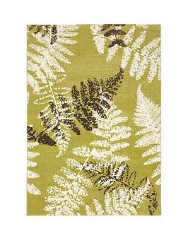 ideal-home-new-fern-rug