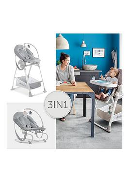 hauck-sit-n-relax-3-in-1-highchair