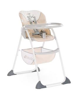 winnie-the-pooh-hauck-disney-sit-n-fold-highchair--pooh-cuddles
